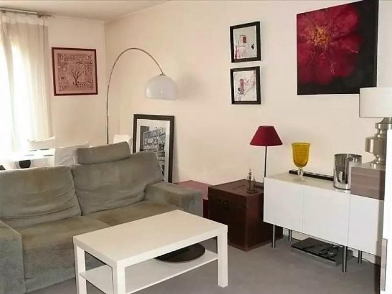 Vente appartement Antony 415 000€ - Photo 2