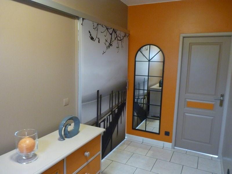 Revenda casa St jean de la riviere 277900€ - Fotografia 3