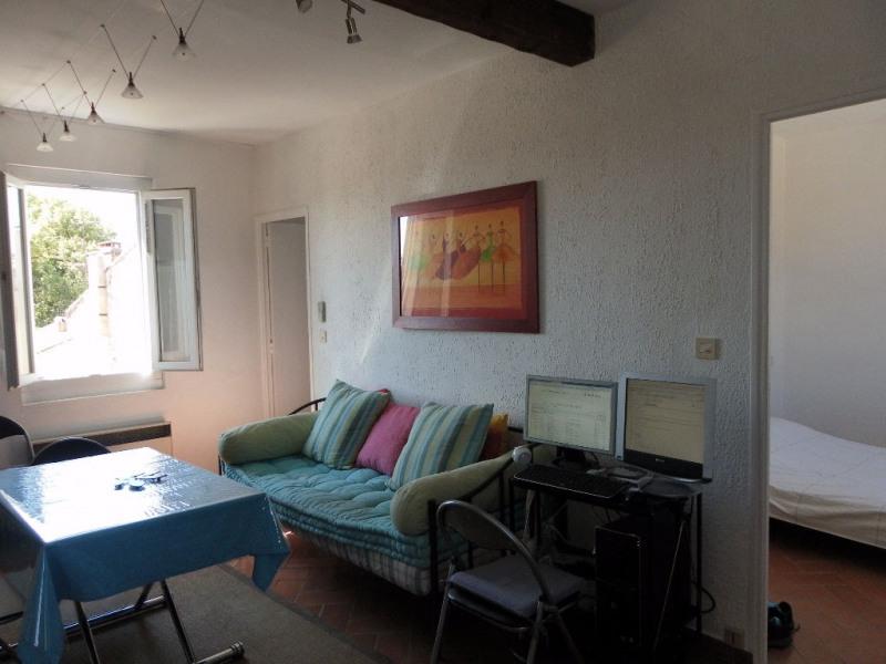 Vente appartement Avignon 138000€ - Photo 7