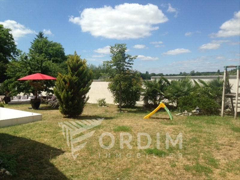 Sale house / villa Cosne cours sur loire 98000€ - Picture 2