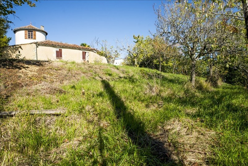 Vente maison / villa Auch 110000€ - Photo 5