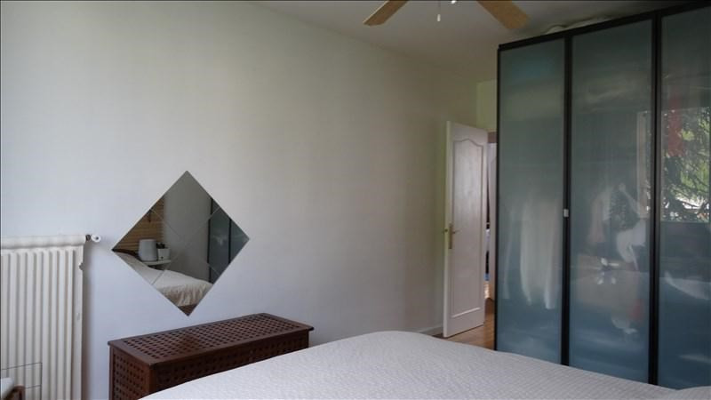 Vente appartement Versailles 290000€ - Photo 7