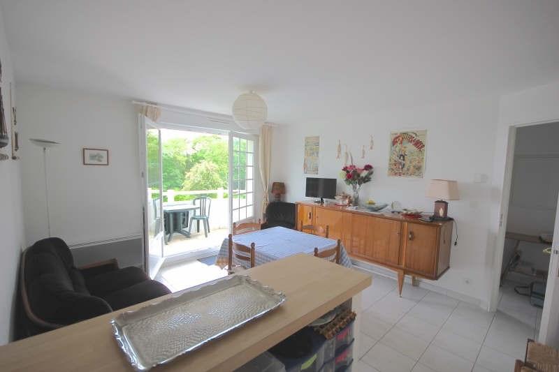 Vente appartement Villers sur mer 195000€ - Photo 7
