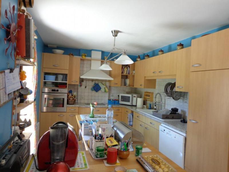Vente maison / villa Cambremer 231000€ - Photo 5