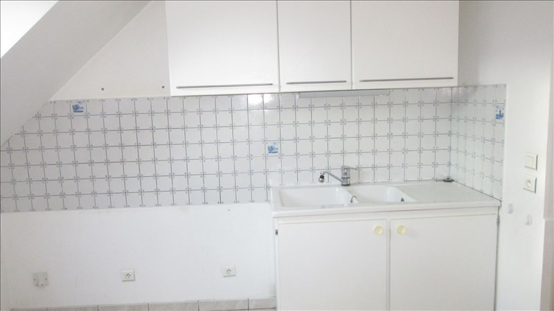 Sale apartment Cerny 160 000€ - Picture 4