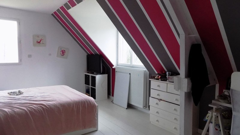 Sale house / villa Touques 498250€ - Picture 4