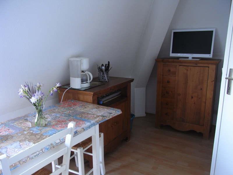 Sale apartment Villers sur mer 73000€ - Picture 6