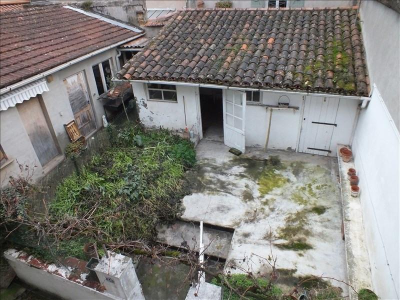 Vente maison / villa Montauban 184650€ - Photo 4