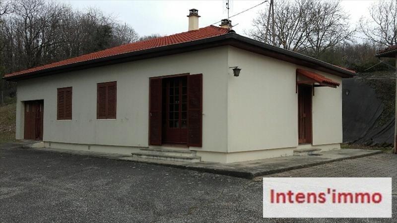 Sale house / villa Parnans 300000€ - Picture 2