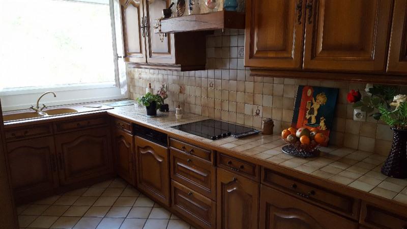 Vente appartement Meaux 126600€ - Photo 4