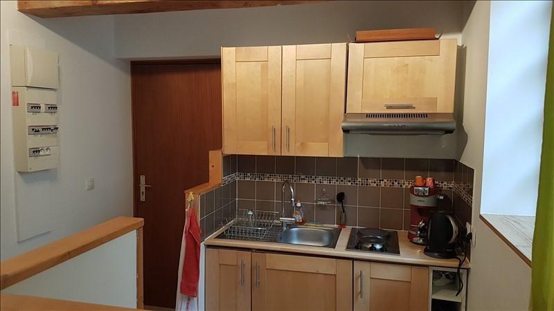 Location appartement Salon de provence 403€ CC - Photo 3