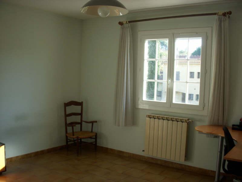 Sale house / villa Toulon 345000€ - Picture 6