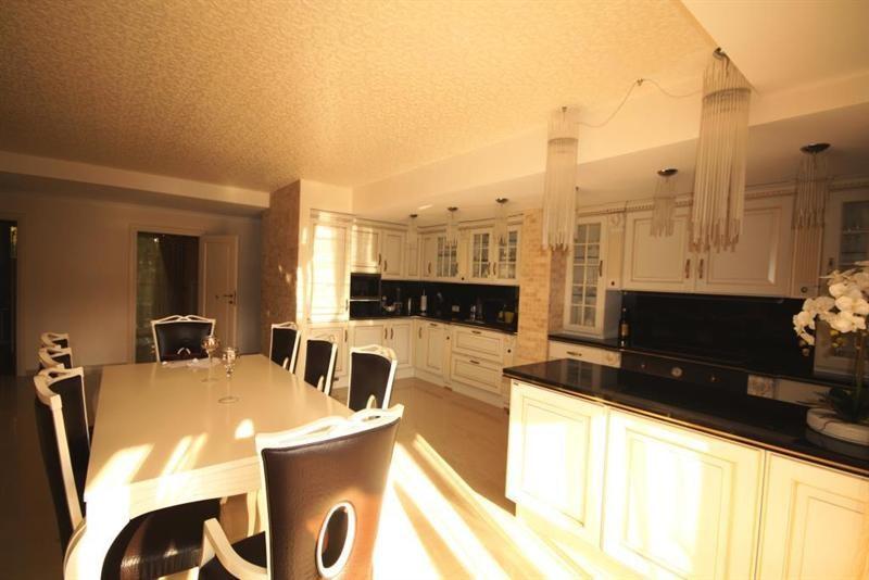 Vente de prestige appartement Cap d'antibes 1090000€ - Photo 3
