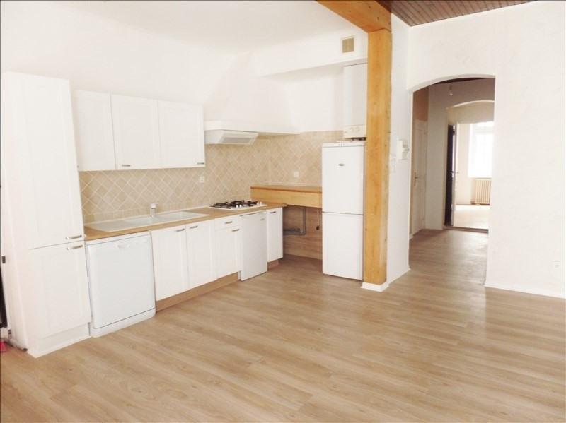 Vente appartement La ciotat 159000€ - Photo 5