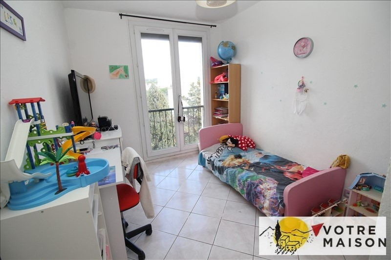 Sale apartment Salon de provence 111000€ - Picture 5