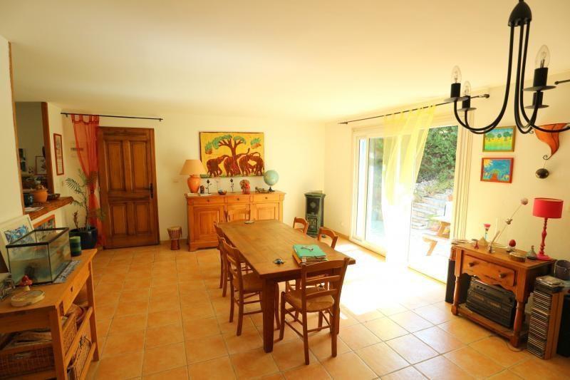 Verkauf haus Roquebrune sur argens 374400€ - Fotografie 4