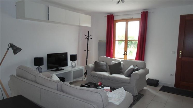 Vente maison / villa Lizy sur ourcq 174000€ - Photo 3
