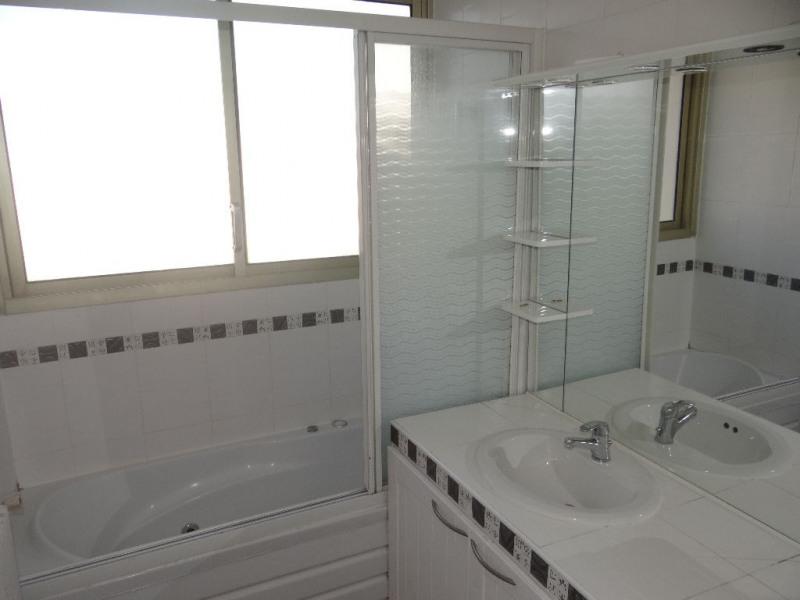 Vente appartement Cagnes sur mer 285000€ - Photo 5