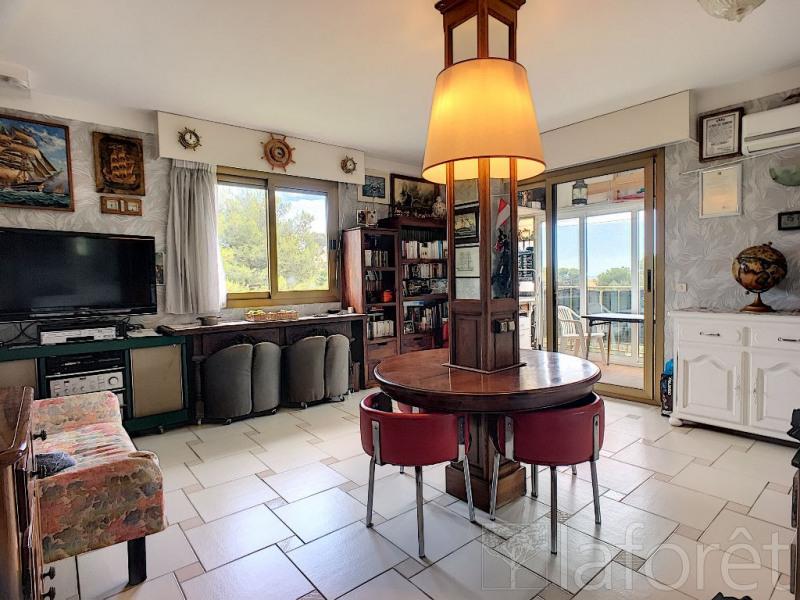 Vente appartement Roquebrune cap martin 402800€ - Photo 3