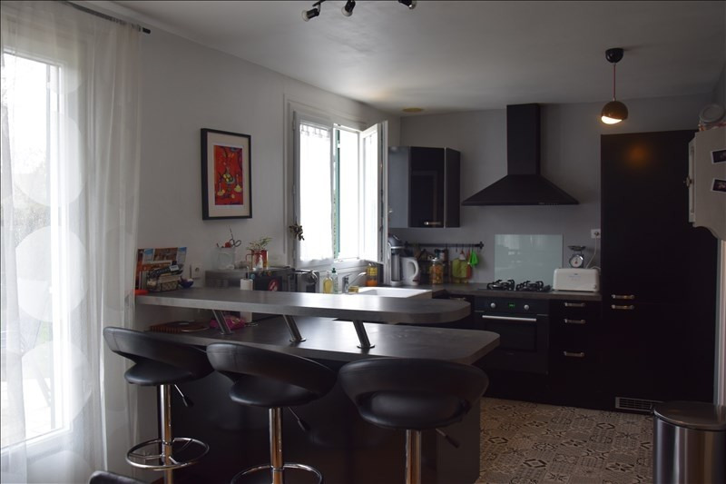Vente maison / villa Beynes 409 500€ - Photo 5