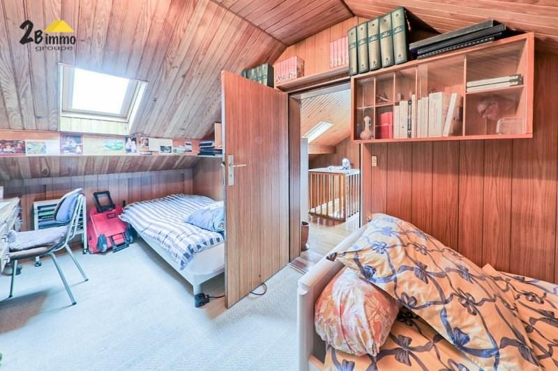 Vente maison / villa Champigny sur marne 485000€ - Photo 8