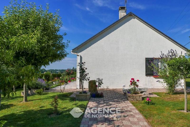 Sale house / villa Montreuil-l'argille 149000€ - Picture 12