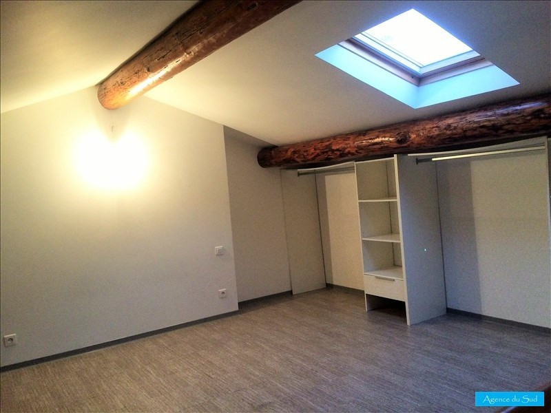 Location appartement Aubagne 1 000€ CC - Photo 5