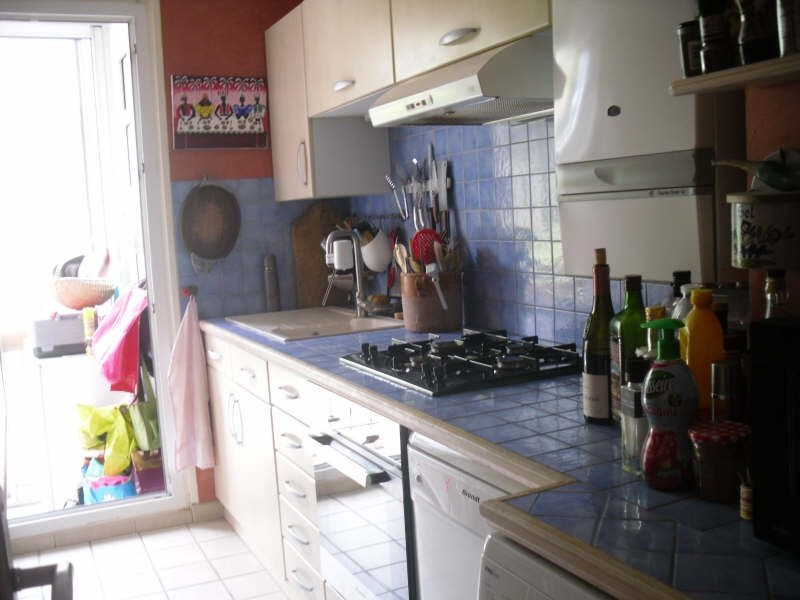 Location appartement Nimes 765€ CC - Photo 5