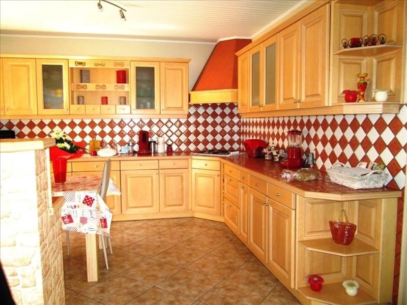 Sale house / villa Port vendres 476000€ - Picture 3