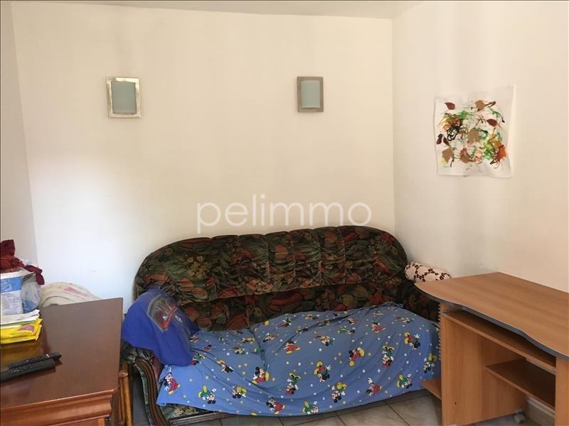 Rental apartment Salon de provence 720€ CC - Picture 4