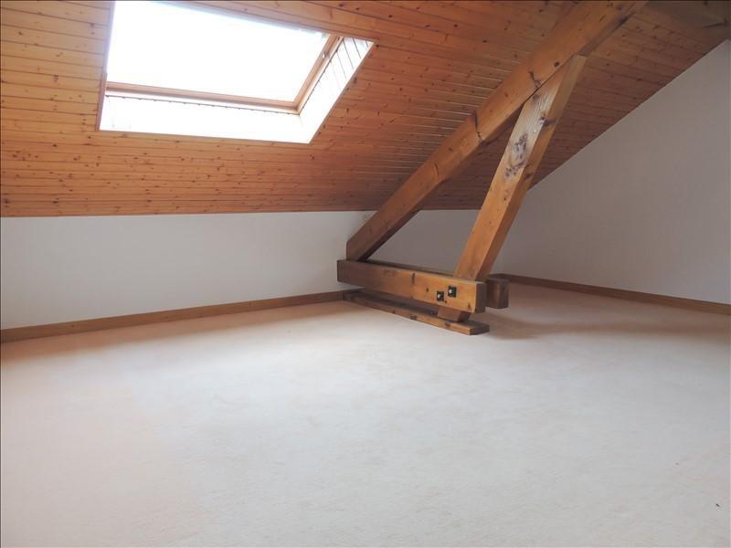 Venta  casa Prevessin-moens 995000€ - Fotografía 5