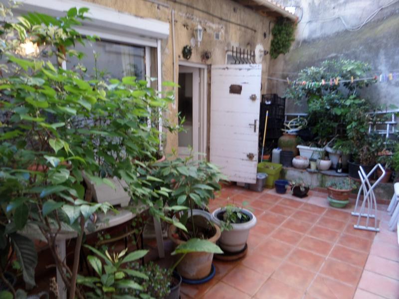 Vente Appartement 70m² Marseille 5ème