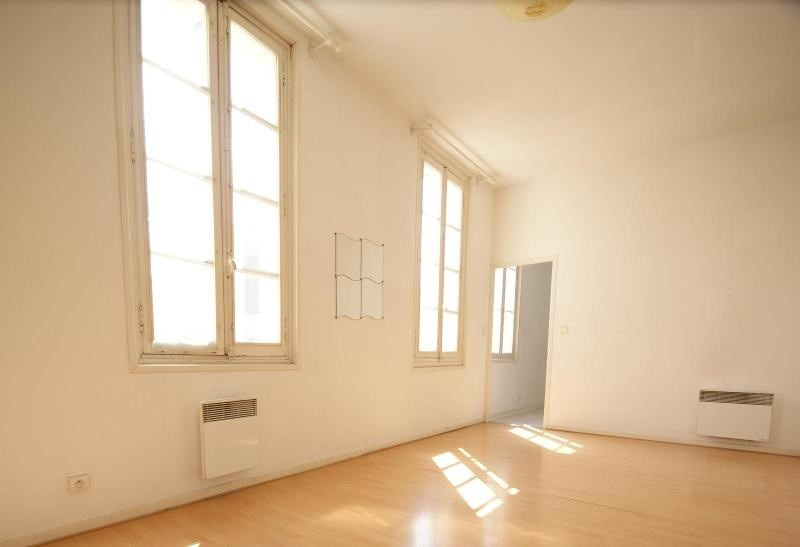 Location appartement Bordeaux 509€ CC - Photo 1