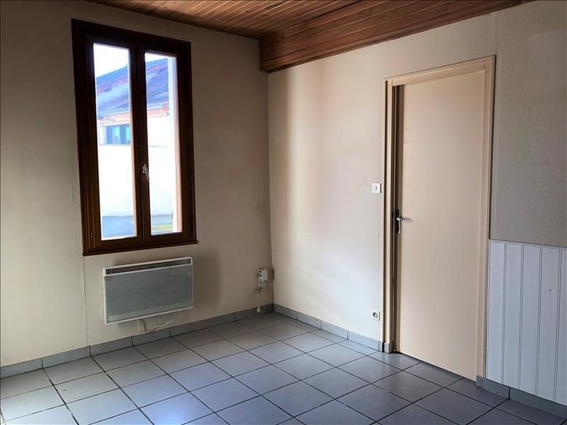 Location appartement Moulins 380€ CC - Photo 2