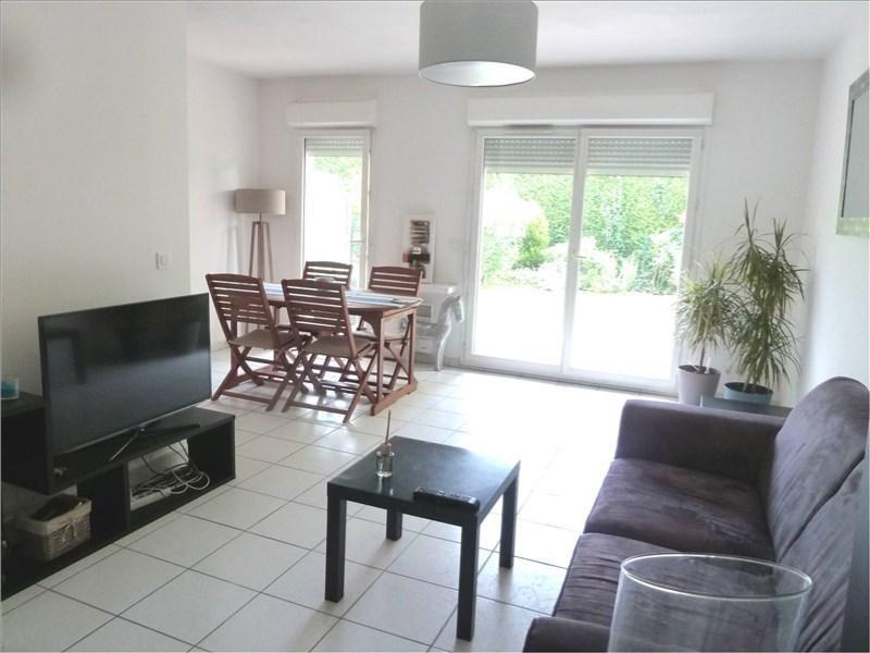 Rental apartment Bizanos 550€ CC - Picture 2