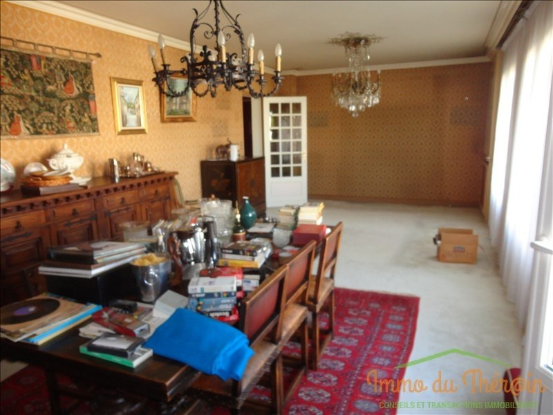 Sale apartment Nogent sur oise 171 500€ - Picture 4