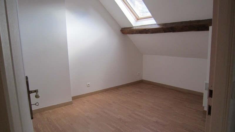 Alquiler  casa Longpont sur orge 1080€ CC - Fotografía 3