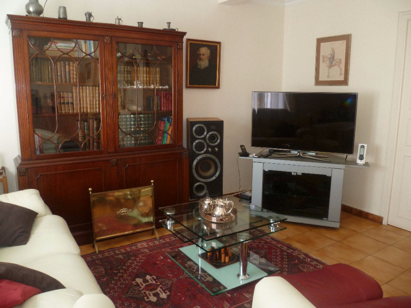 Sale house / villa Pont l abbe 212 000€ - Picture 7