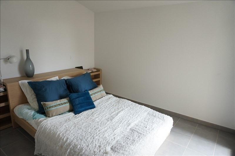 Vente maison / villa St jory 286000€ - Photo 4