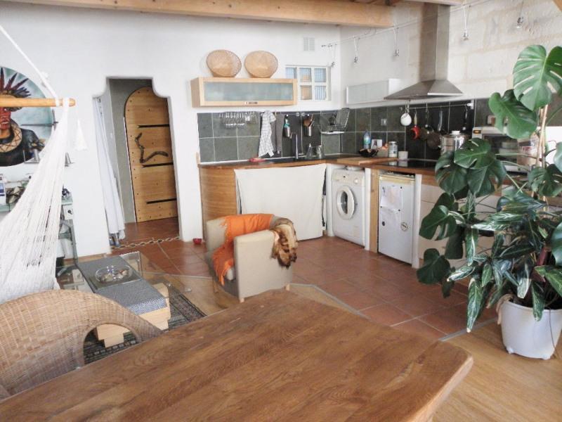 Sale apartment Avignon 145000€ - Picture 4