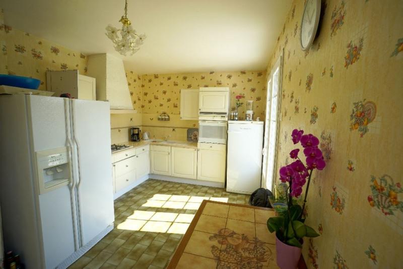 Vente maison / villa Les andelys 217000€ - Photo 3