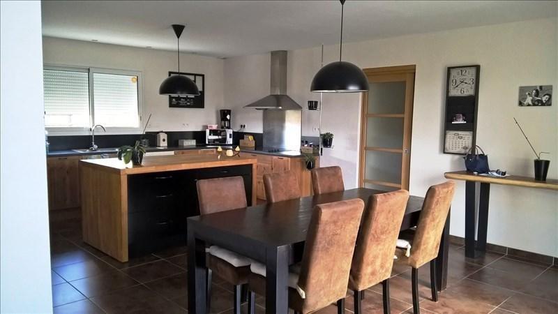 Vente maison / villa Pouance 218400€ - Photo 2