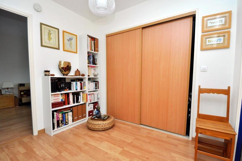 Sale house / villa Villebon sur yvette 420000€ - Picture 15