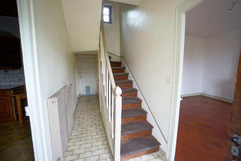 Sale house / villa Les andelys 139000€ - Picture 3