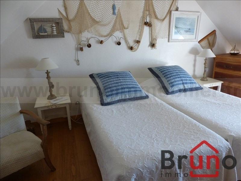 Vente maison / villa Favieres 525000€ - Photo 15