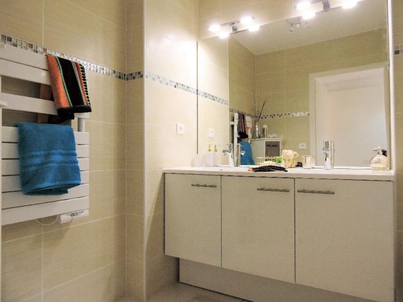 Sale apartment Beausoleil 397000€ - Picture 4