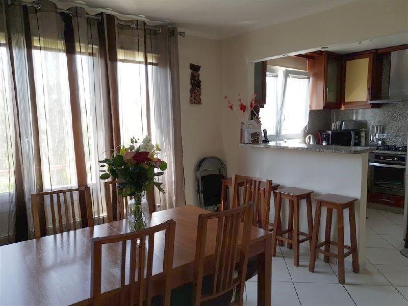 Vente appartement Ste genevieve des bois 160000€ - Photo 4