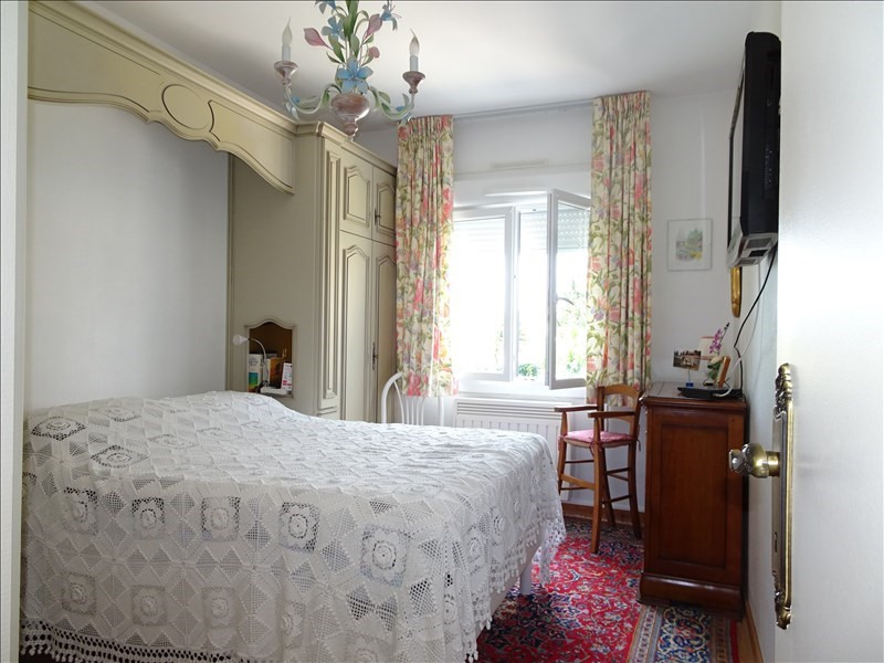 Vente maison / villa Chatelaillon plage 346500€ - Photo 6