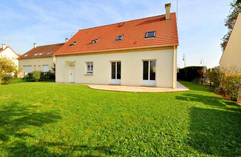 Vente maison / villa Gif sur yvette 450000€ - Photo 14