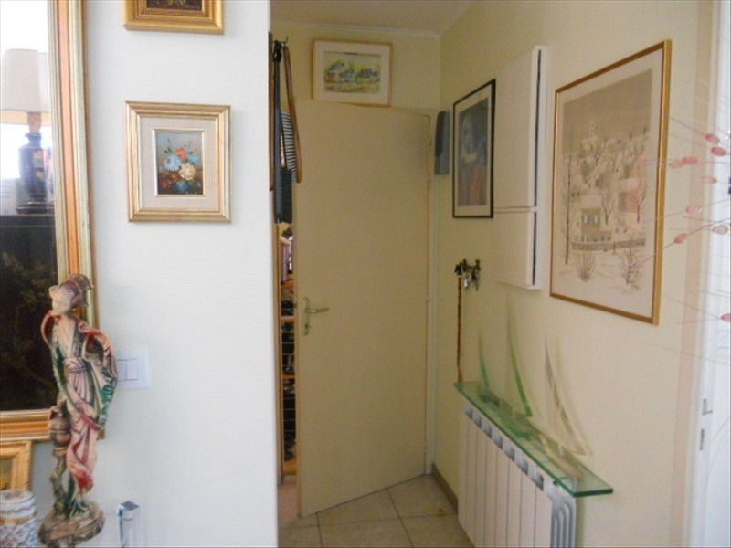 Sale apartment Royan 212 000€ - Picture 5